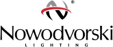 Nowodvorski Lighting (Польша)