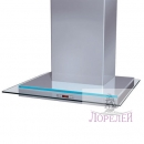 Вытяжка Franke Glass Linear FGL 6016 XS
