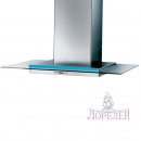 Вытяжка Franke Glass Linear FGL 9016 XS