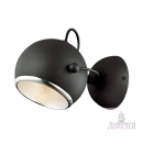 Бра BULA Odeon Light 2904/1W